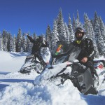 banner-snowmobiling