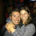 Jeff-and-Jessica