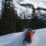 Snowmobiling-2