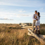 Wedding-Lands-End-Fence